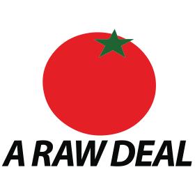 ARawDeal_Web