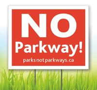 NoParkway-200Grass