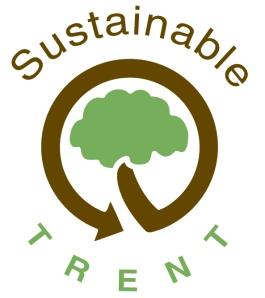 Sustainable_Trent_Logo_circle