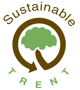 Sustainable_Trent_Logo_circle
