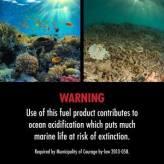 warninglabels